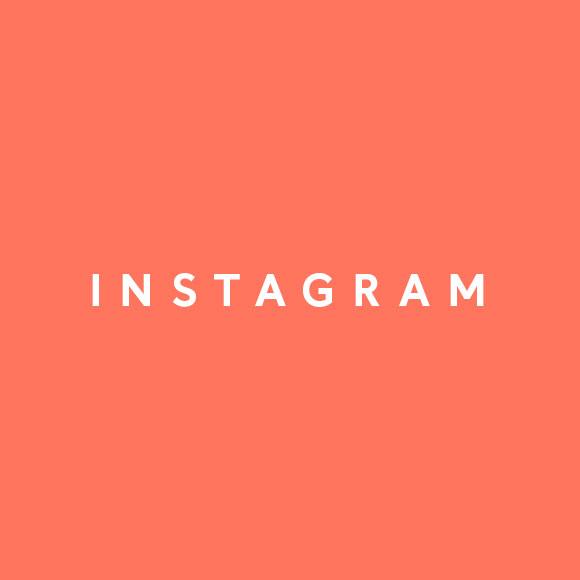 hubstudios instagram